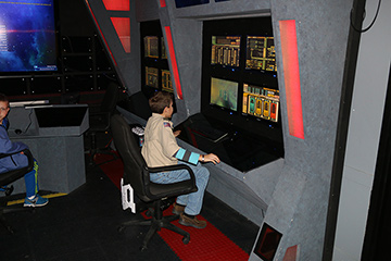 space_room_T328_011615_IMG_6905-360
