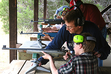 nra_course_090313_IMG_7415-360