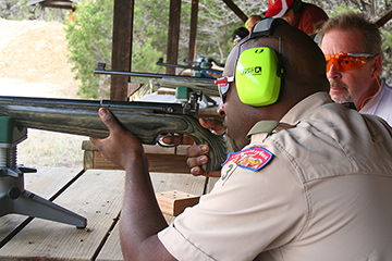 nra_course_090313_IMG_7423-360