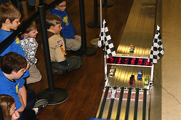 pinewood_derby_210215_IMG_7283-360