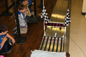 pinewood_derby_210215_IMG_7285-360