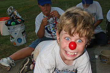 day_camp_062006_IMG_8412-360