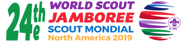 2019-world-scout-jamboree