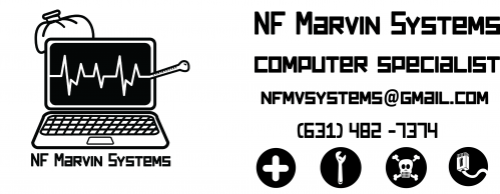NF_marvin_cover_pic.png
