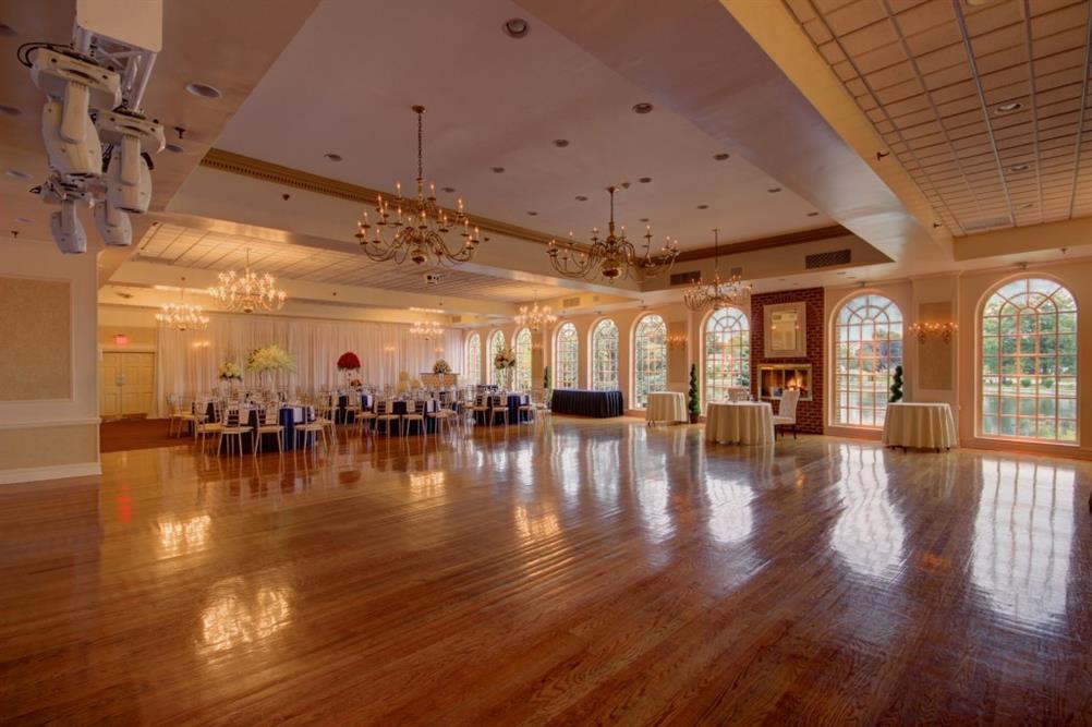 Custom Invitations Staten Island