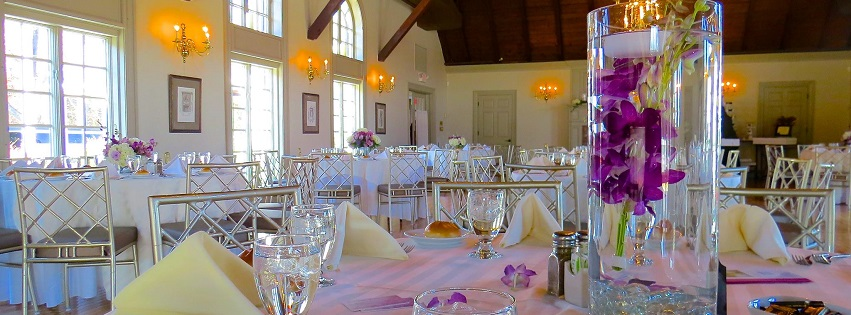 Wedding And Honeymoon Packages
