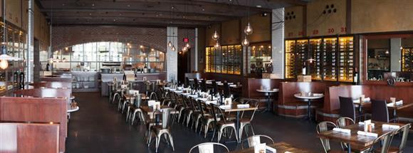 Franklin Square Catering Halls Venues Amp Reception Locations
