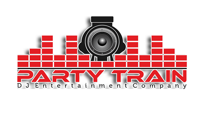 The Party Train - DJ Entertainment Company
