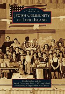 Jewish Community of Long Island