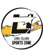 Long Island Sports Zone - Indoor Sports Training Facility