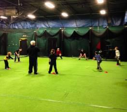fielding clinic