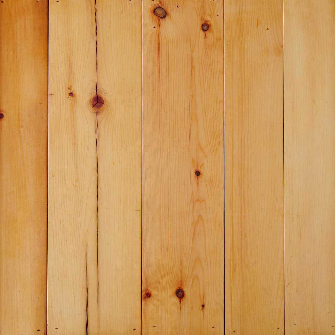 Rustic Pumpkin Wood Background