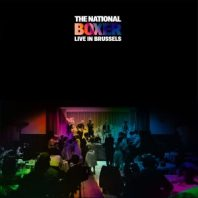 The National –Record Store Day