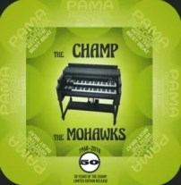 The Mohawks –Record Store Day