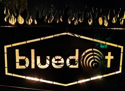 Bluedot 2018