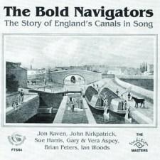 Talking Shop: River Man, The Record Deck - John Raven Et Al