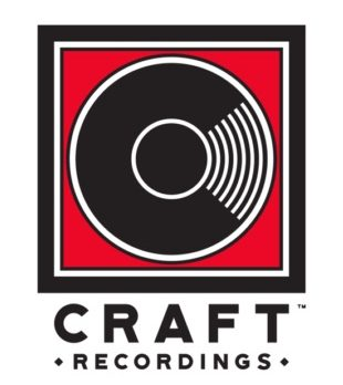 Craft Recordings announce exclusive Black Friday Record Store Day releases