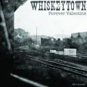 Whiskeytown –Forever Valentine