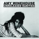 Amy Winehouse – Unreleased Rarities