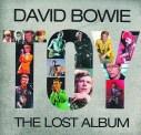David Bowie – Toy