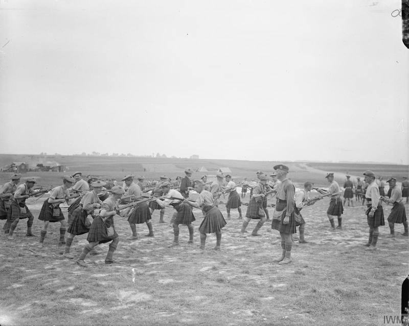 Image result for back watch basra 1918