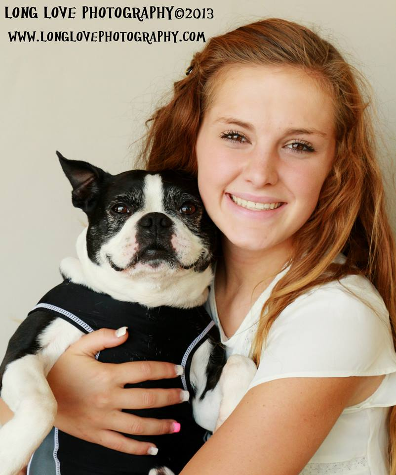 Pet Photogaphy ~ Children's Photogaphy ~ Family Photography