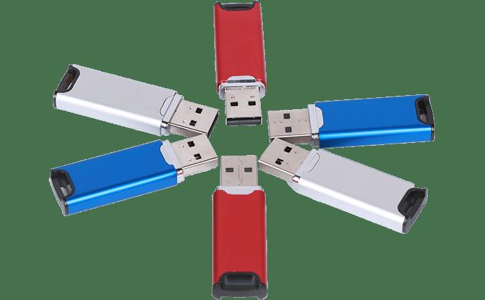 mToken PKI Authentication – Century Longmai – Digital Security