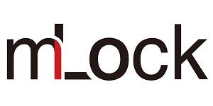 https://i1.wp.com/www.longmai.net/wp-content/uploads/mLock.jpg?w=1880
