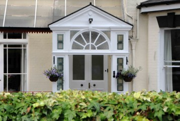 Longmead Care Home, Caterham on the Hill, Surrey