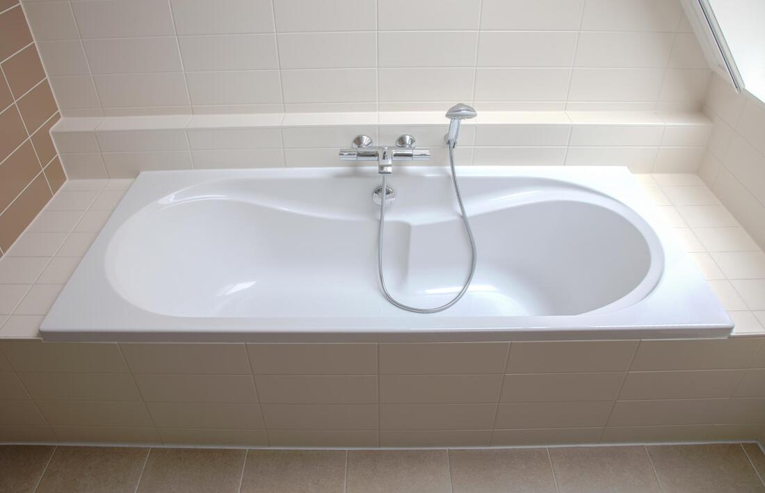 rock doctor granite sealer bathtub