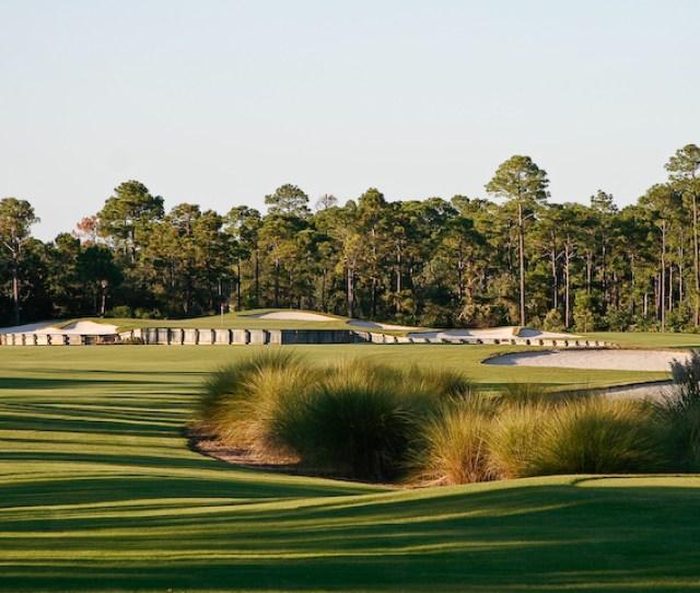 Regatta Bay Golf Club Destin Fl