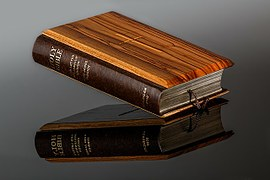 bible-428947__180