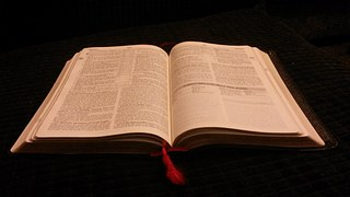 bible-983105__180