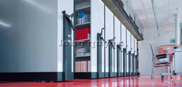 longquyen mobile shelving (1)