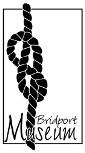 Bridport_Museum_Black_Logo