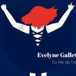 Evelyne Gallet