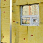 facade-insulation-978999_1280 (1)