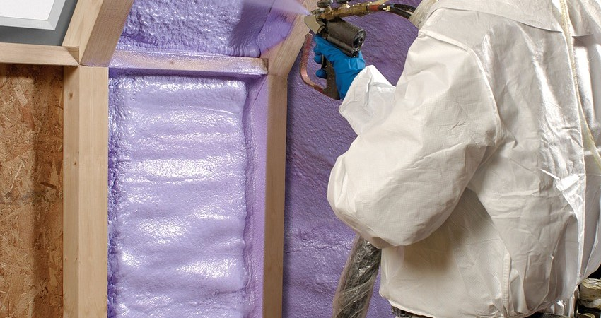insulation-2389795_1280