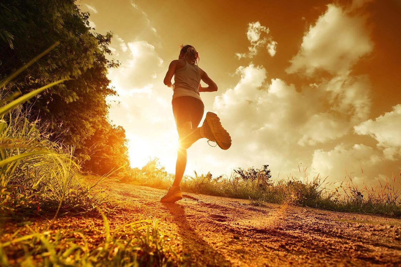 l allenamento ad intervalli ad alta intensità brucia più grasso