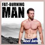 Podcast Fat Burning Man