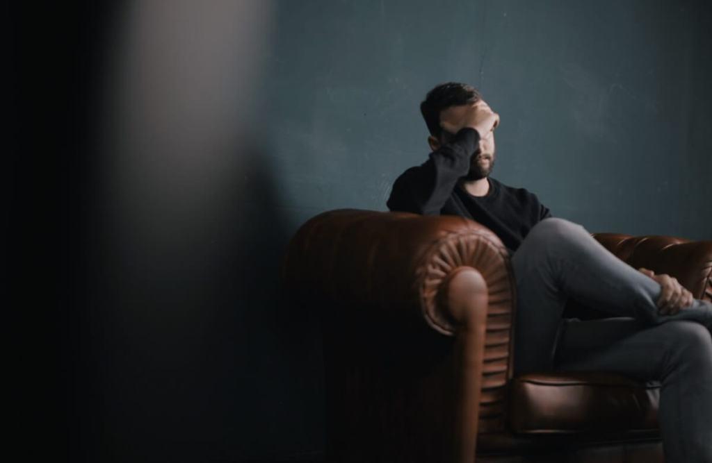 Il concetto di Stress e il suo inventore