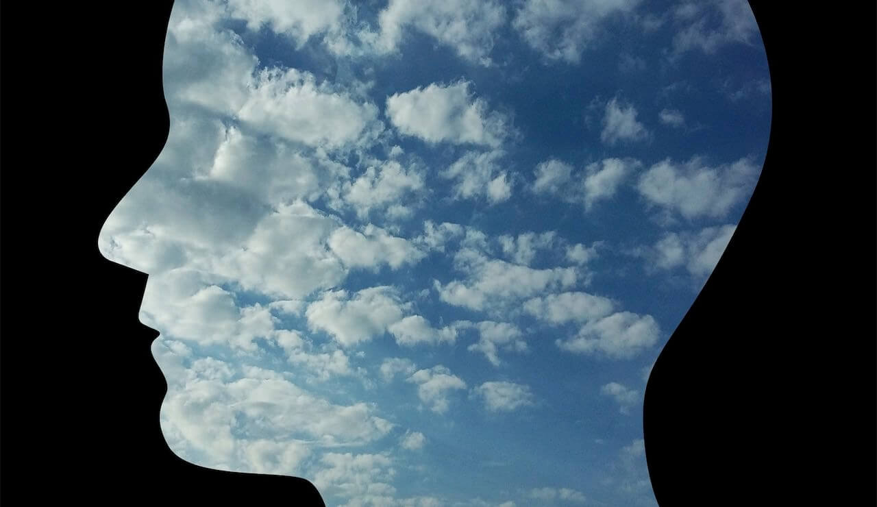 Mindfulness Consapevolezza test quiz domande
