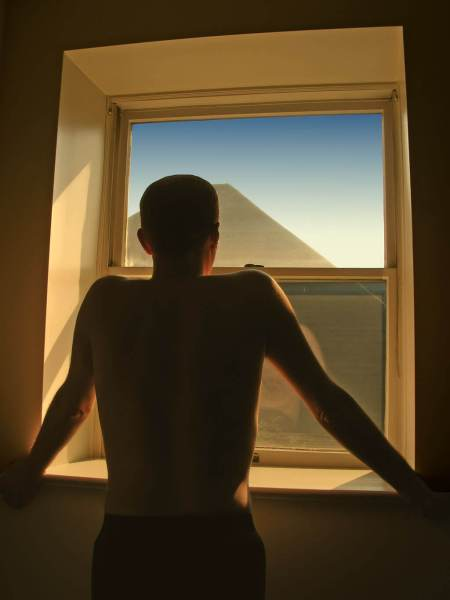 Mindfulness Ruminazione e Stress