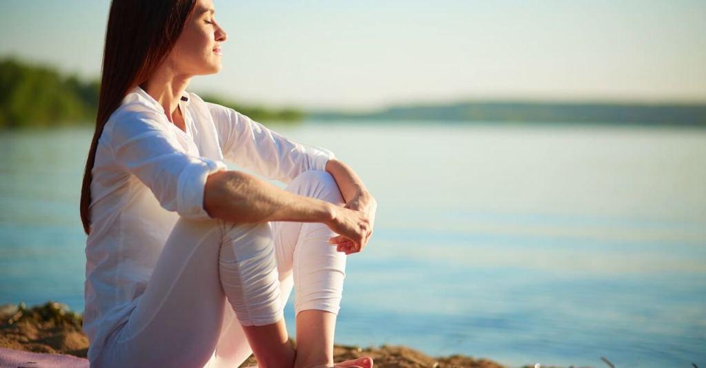 mindfulness e meditazione