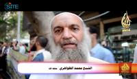 Mohammed-Zawahiri-Cairo-Embassy-Faroq-Video.jpg