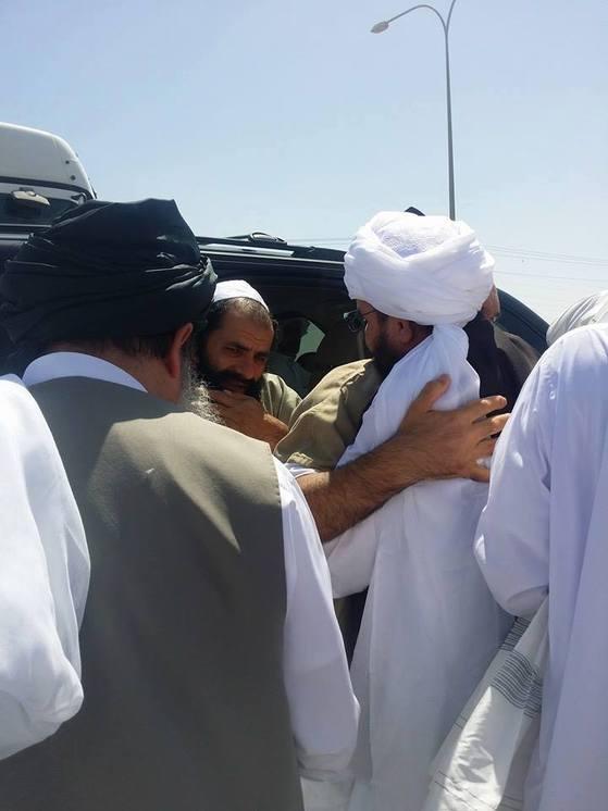 Taliban-5-Bergdahl-Swap-Mullah-Fazal.jpg