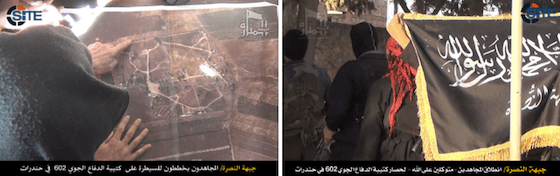 Al-Nusrah-joint-op-Chechens-airbase-602-brigade.png