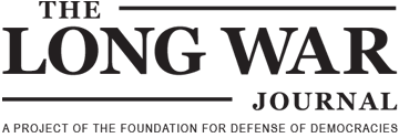 The Long War Journal - A project of the Foundation for Defense of Democracies