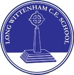 LW_Primary_School_Logo