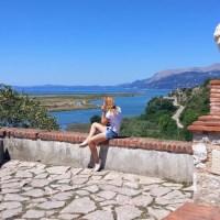 Qué ver en Albania, la joya escondida de los Balcanes